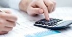 Reforma fiscal: echa cuentas y paga menos