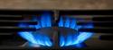 ¿Cuánto cuestan las inspecciones de gas?