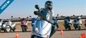 Scooters 125 cc: los hemos probado