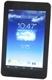ASUS-MeMO Pad HD 7 ME173X 16GB