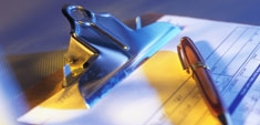 Modelo de solicitud de reintegro de gastos