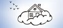 Mejora la oferta hipotecaria