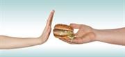 5 dietas que debes evitar