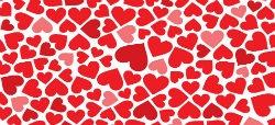 San Valentín, acierta y disfrútalo con amor