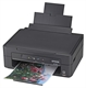 EPSON - Expression Home XP-102
