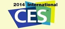 Las propuestas del CES 2014