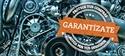 Garantías: nuestra prueba