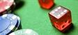 Juegos de azar: mala inversión