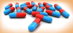 La AEMPS retira dos lotes de los medicamentos Sintrom y Junifen