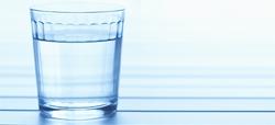 Día del Agua 2015