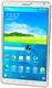 SAMSUNG-Galaxy Tab S 8.4 16GB