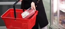Precios en supermercados: un ahorro real