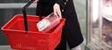 Una familia puede ahorrarse al año 836 euros en la cesta de la compra