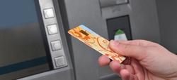 Panorama bancario: ¿quién es quién?