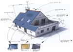 Ocho consejos para reformar tu casa