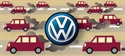 La industria del automóvil manda más que Europa