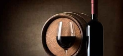 Grandes vinos tintos