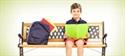 La OCU afirma que el gasto medio anual por alumno será de 1.874 euros