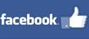 Cómo no recibir notificaciones de juegos en FB