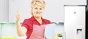 Electrodomésticos: las averías se disparan a los 3 o 4 años