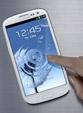 El nuevo Samsung Galaxy SIII ya está en las tiendas