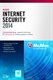 MCAFEE - Internet Security 2014