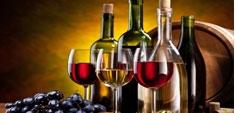 Los mejores vinos para el buen tiempo