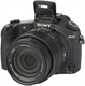 SONY Cyber-shot DSC-RX10