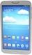 SAMSUNG-Galaxy Tab 3 8.0 (T3110) 16GB 3G
