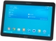 SAMSUNG-Galaxy Tab Pro 10.1 (T520) 16GB