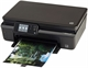 HP-Photosmart 5525