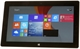 MICROSOFT-Surface 2 64 GB