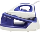 TEFAL SV5030 PURELY&SIMPLY