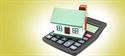 Hipotecas y seguro de vida