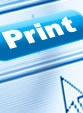 Imprimir desde la web ahorrando