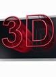 Televisión 3D: la opinión del usuario