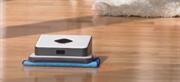 Robot limpiasuelos Braava: solo para suelos duros