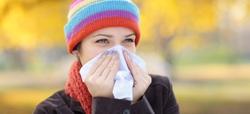 10 mitos sobre el resfriado