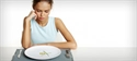 Dieta equilibrada (1.500 kcal diarias)