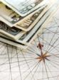 Fraudes en las transferencias por internet