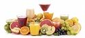 Zumos de naranja envasados: ¿sabes qué compras?
