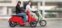 Seguros de moto: pocas alternativas, pero hay