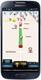 ALK-Copilot Premium Iberia (Android)