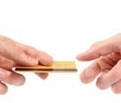 Cambio de tarifas bancarias: a peor