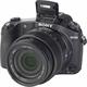 SONY Cyber-shot DSC-RX10 M2
