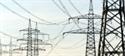 OCU denuncia las malas prácticas comerciales de las eléctricas y la falta de competencia