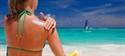 ¿Cómo reacciona tu piel con el sol? ¿Cuál es tu fototipo?