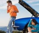 Problemas con el seguro del coche