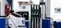 Gasolineras: la competencia por los suelos