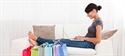 Comprar online: fácil y seguro... si no hay conflictos